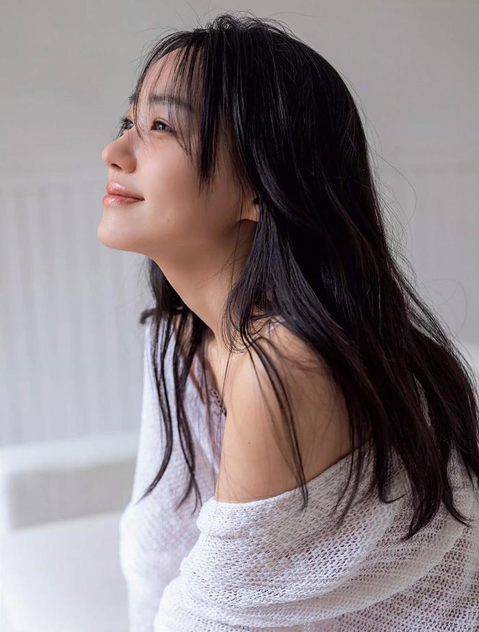 奈緒 画像 4
