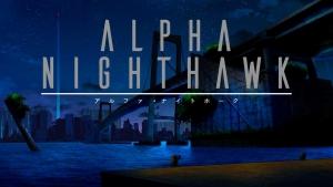 alpha_nighthawk00000.jpg