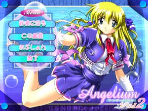 angelium2_momoiroplanet00000.png