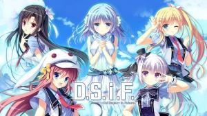 dsif_dal_segno_in_future00000.jpg