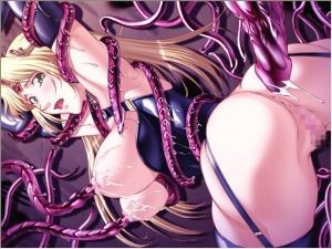 himekishiriria_kanzenban00015.jpg