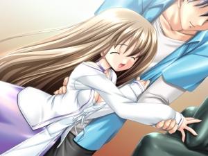mabuta_tojireba_sokoni00011.jpg