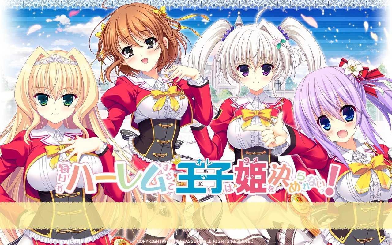 mainichiga_haremsugite00000.jpg