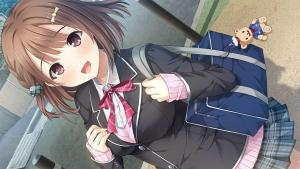 meru_kiss00342.jpg