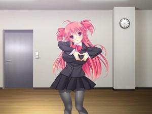 oredakeno_idol00800.jpg