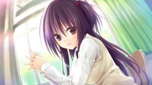 prettycation_zuttohatsukoino00001.jpg