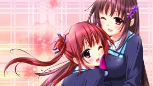 sister_scheme300001.jpg
