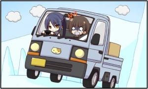 yukikoi_melt00400.jpg