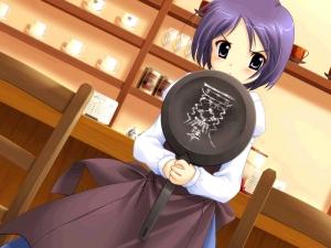yunohana_pulltop00001.jpg