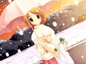 yunohana_pulltop00223.jpg