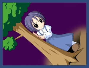 yunohana_pulltop00420.jpg