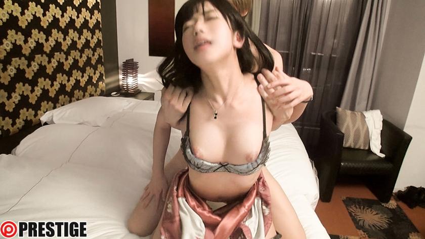 女の子がティンポ突っ込まれて感じてる姿ってなんでこんなにエロ可愛いんだろうっていう画像wwwww