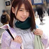 【エロ画像】この清純派メチャクチャ美少女のハメ撮り画像貼るけど需要ある?wwww