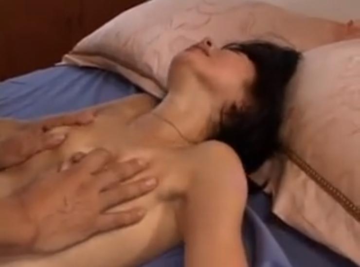 人妻寝取られ0914_3