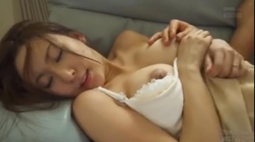 人妻寝取られ0918_1