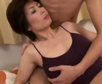 森貴代美のセックスビデオ