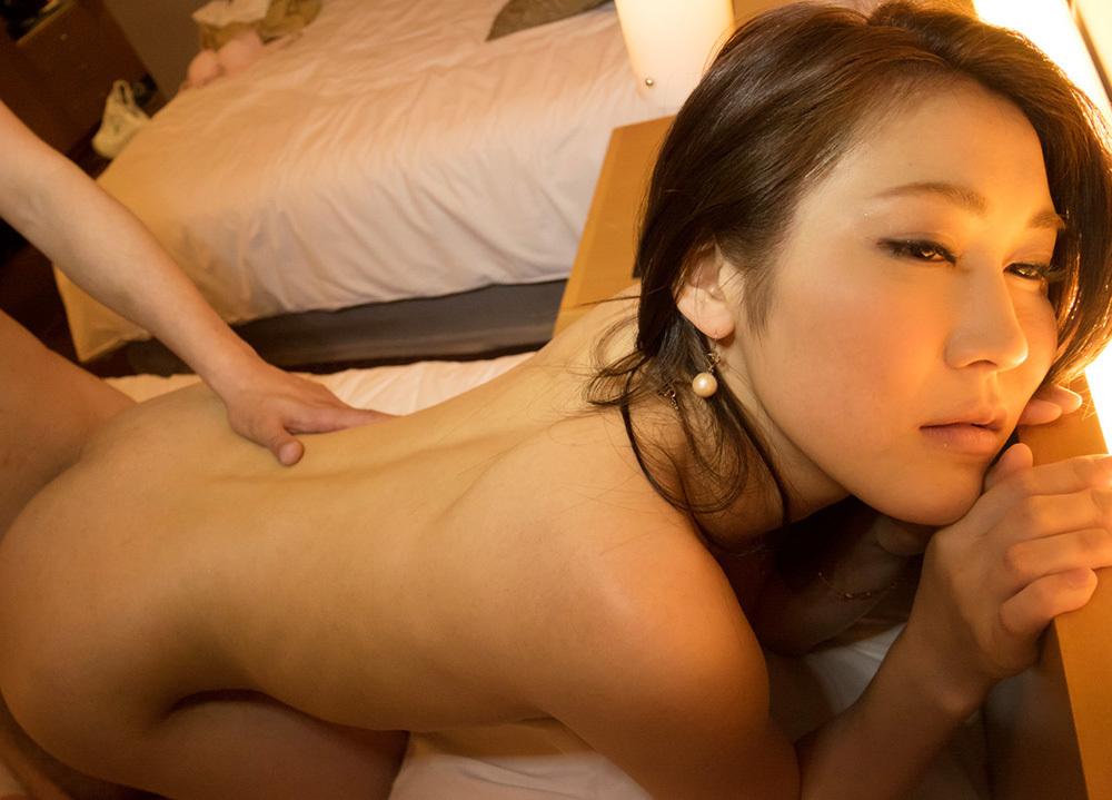 喘ぎ顔 セックス 画像 33