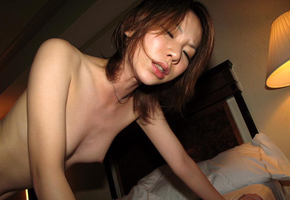 喘ぎ顔 セックス 画像 47
