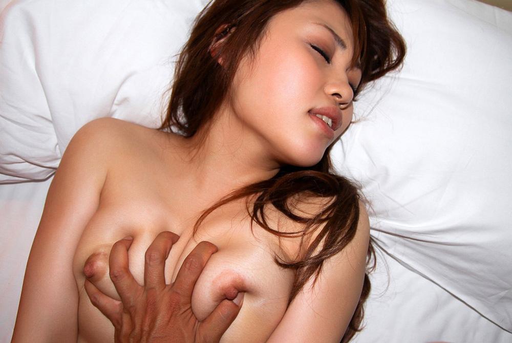 セックス 喘ぎ顔 画像 32