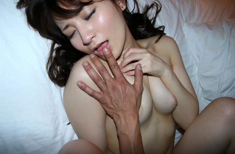 セックス 喘ぎ顔 画像 42