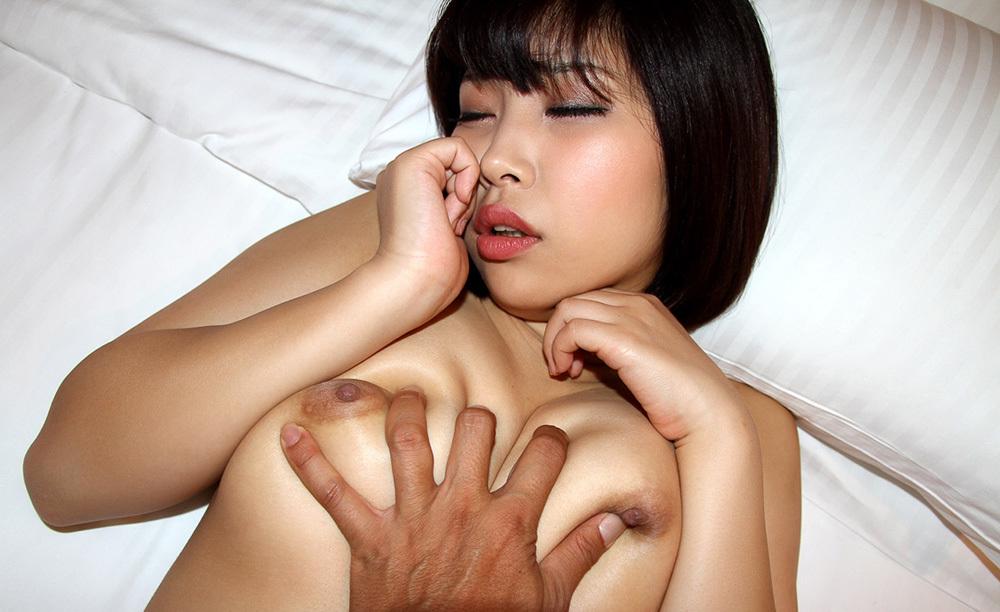 喘ぎ顔 セックス 画像 7