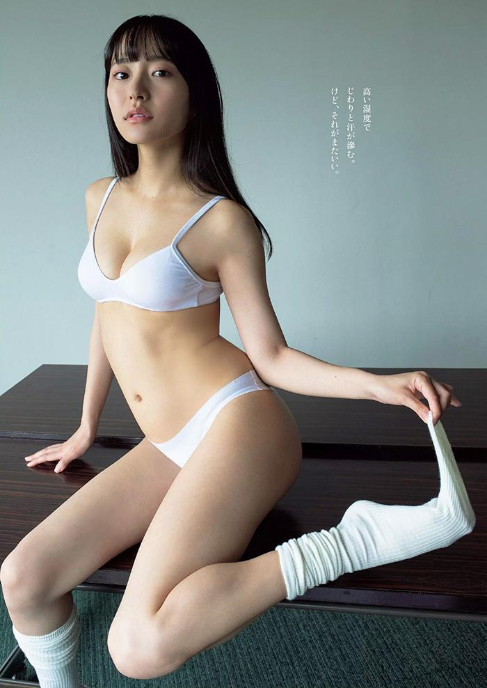 高崎かなみ 画像 5