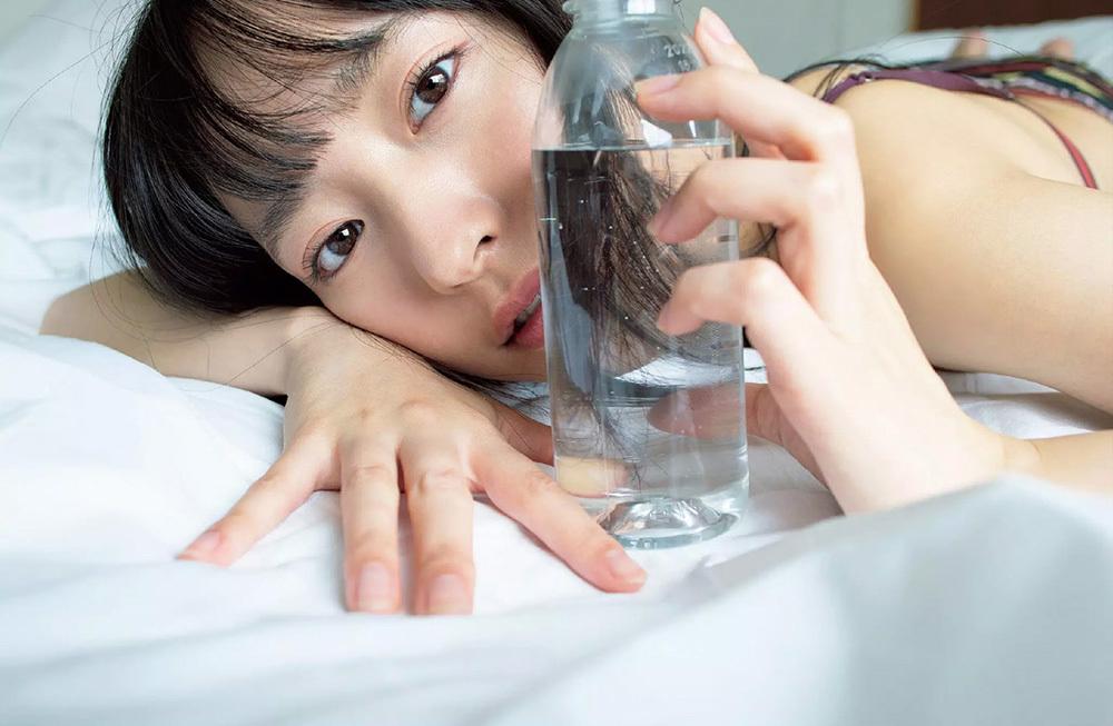 高崎かなみ 画像 7