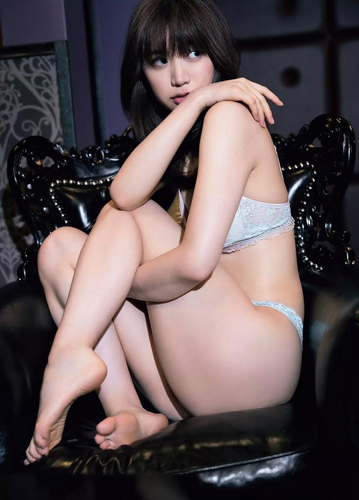 源藤アンリ 画像 3