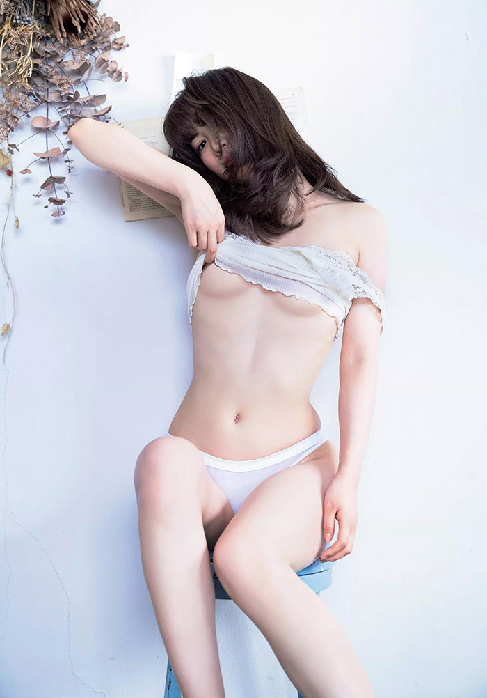 源藤アンリ 画像 5