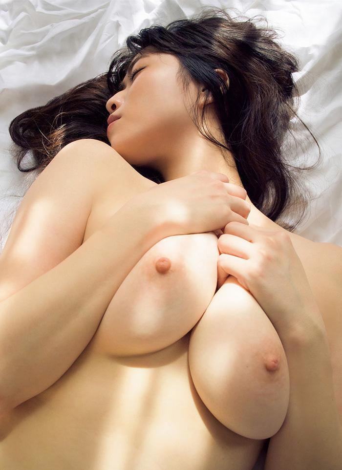 小田飛鳥 画像 8