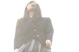【放送事故】齋藤飛鳥(21)がドラマでパンチラ キタ━━━━(゚∀゚)━━━━ッ!!