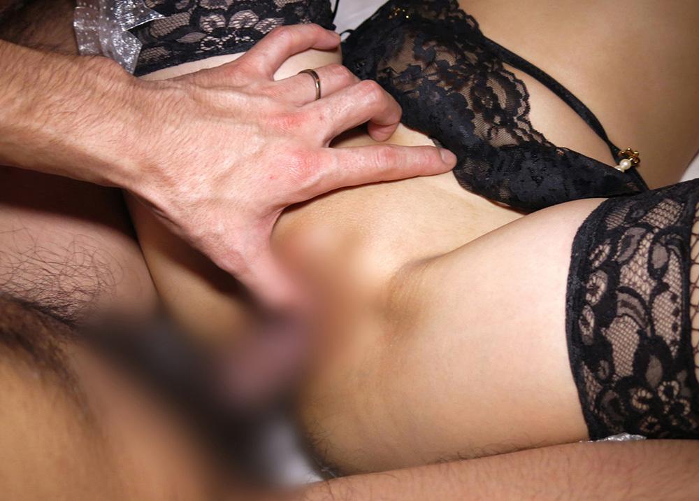 結合部 セックス 画像 26