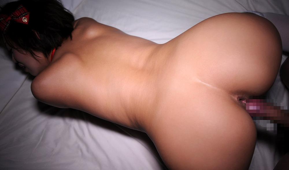 セックス 結合部 画像 90