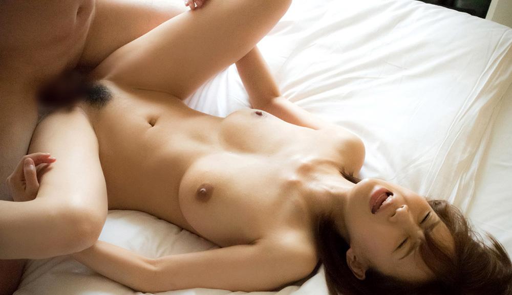 結合部 セックス 画像 11