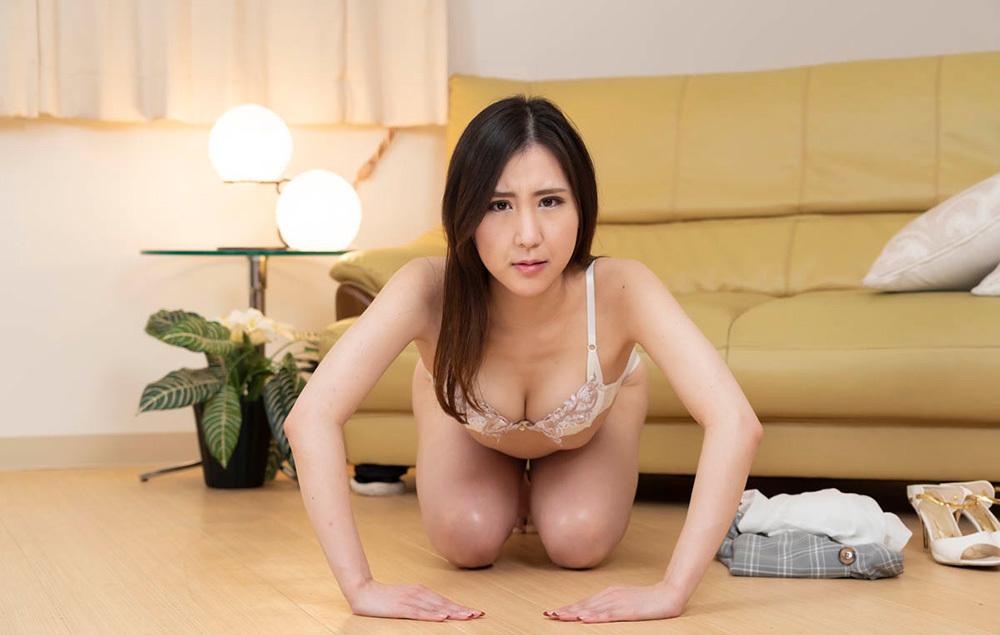 櫻井えみ 画像 3
