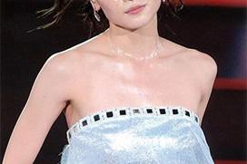 びっしょり汗だくな女に萌える汗フェチのエロ画像30枚