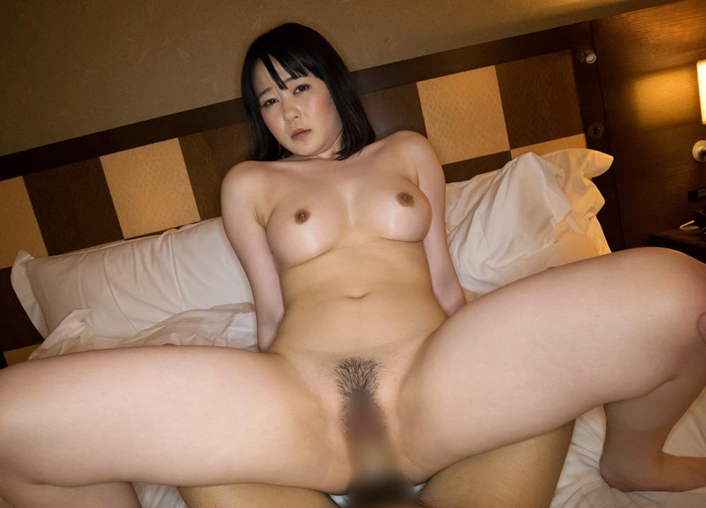 全裸セックス 画像 20