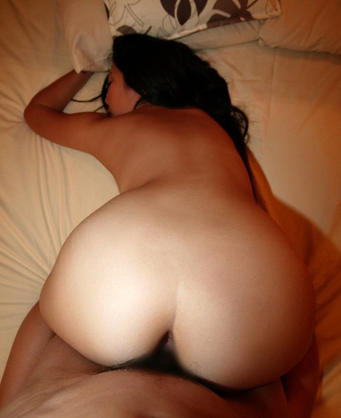 全裸セックス 画像 61