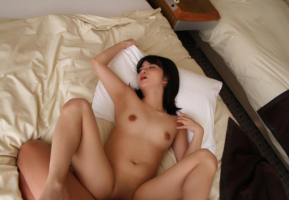 全裸セックス 画像 32