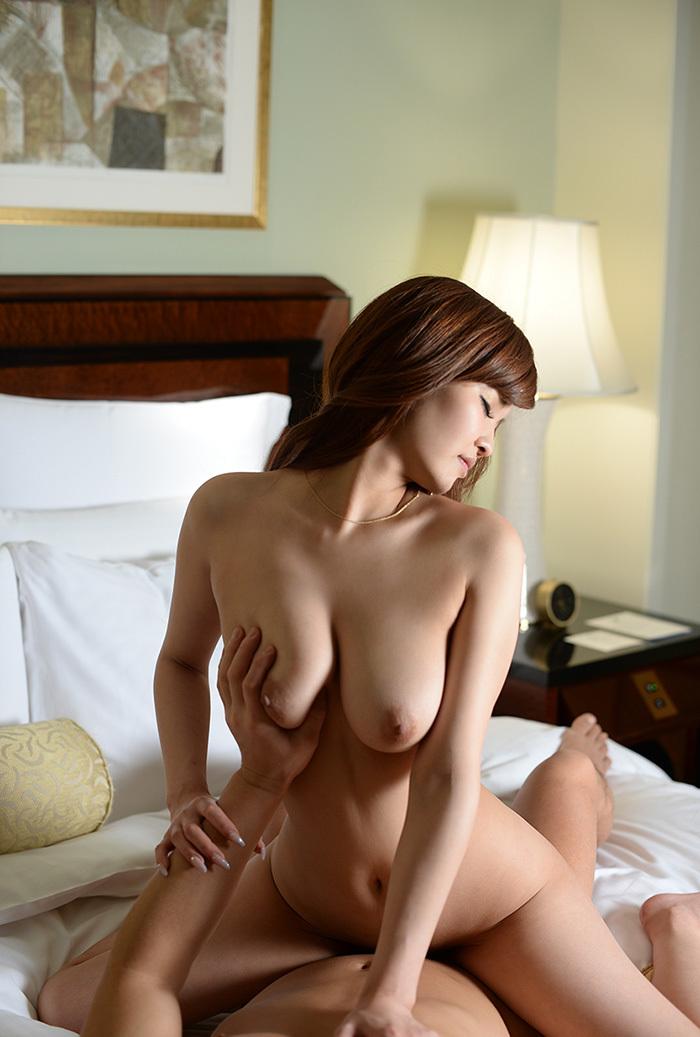 全裸セックス 画像 74