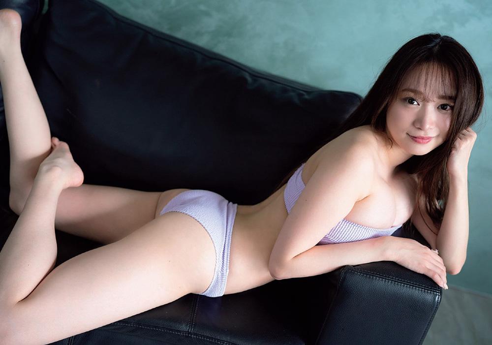 青井春 画像 3