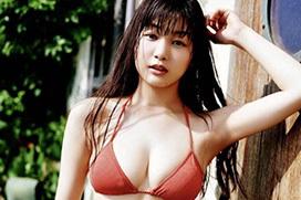 吉澤遥奈(18)166cmスレンダー巨乳で完璧エッチ女体
