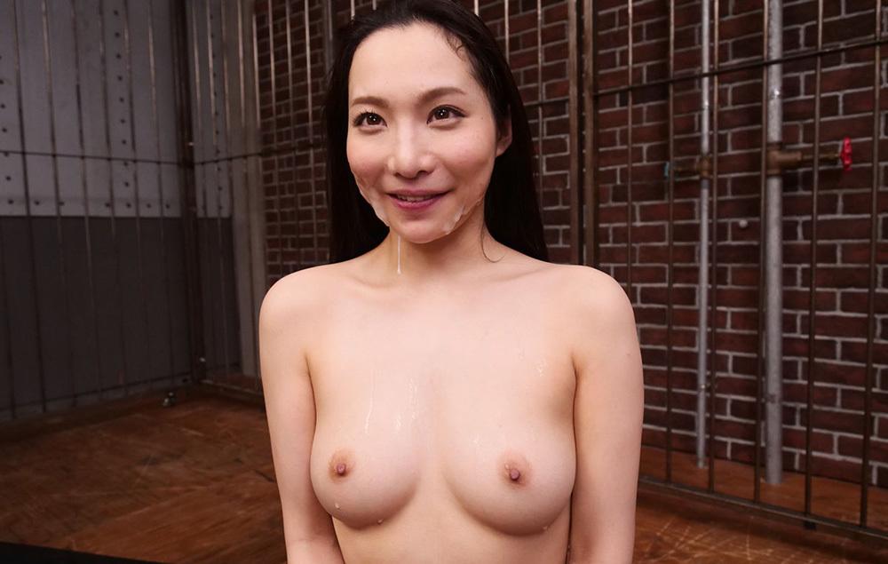 吉岡蓮美 画像 31