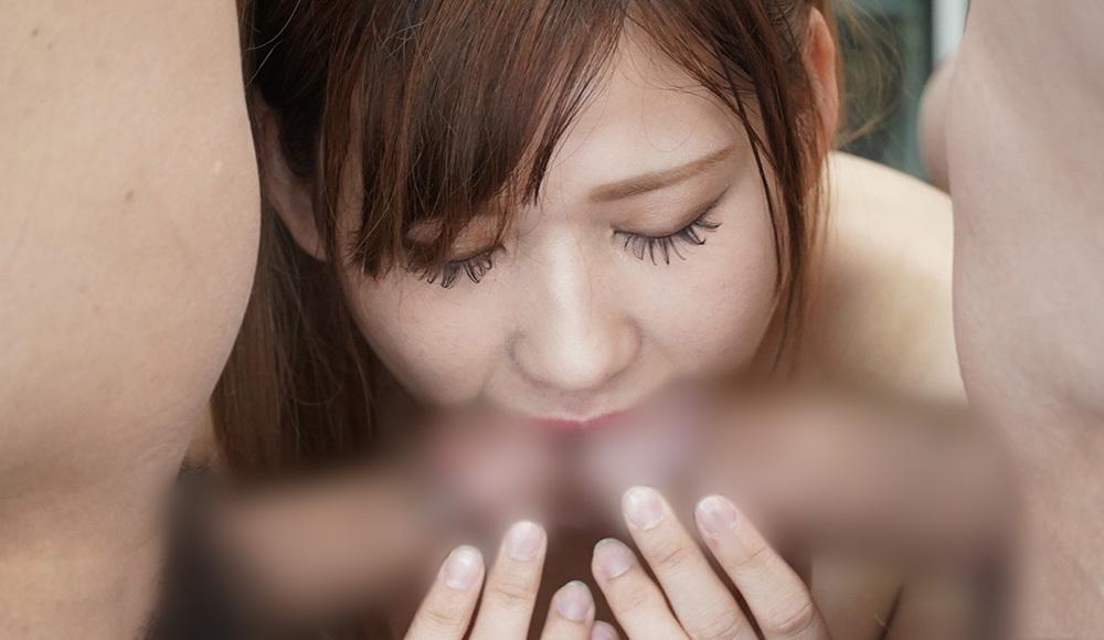 遠藤ひかり 画像 14