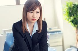 遠藤ひかり オモチャにされる新入社員!