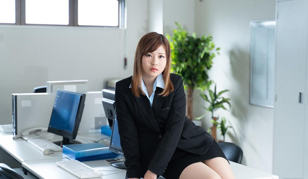 遠藤ひかり 画像 1