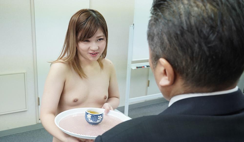 遠藤ひかり 画像 10
