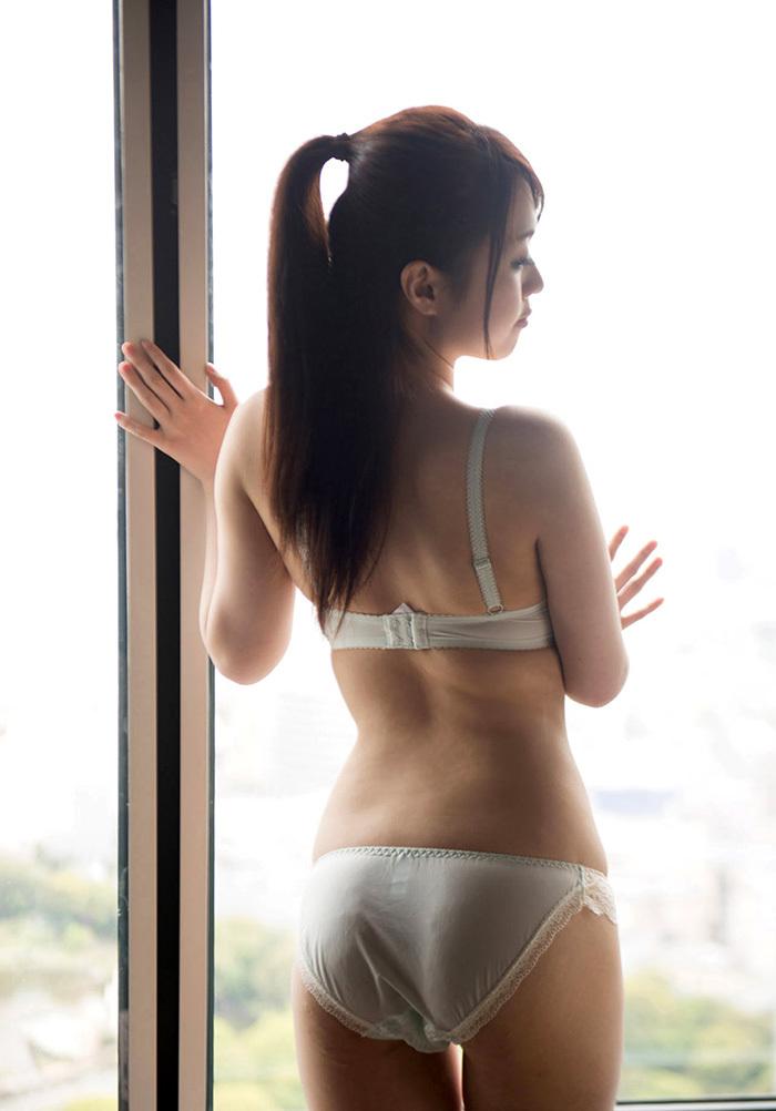 桃尻 お尻 画像 13