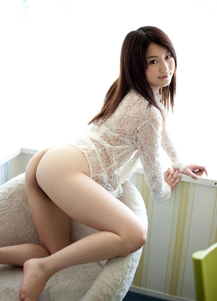 桃尻 お尻 画像 33