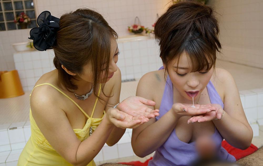 HITOMI 神谷ゆうみ 画像 11